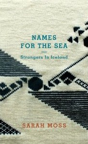 NamesForTheSea2012