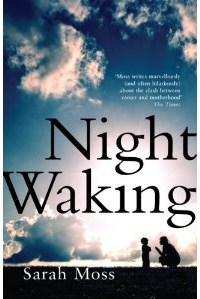 NightWaking2012